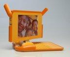 Laptop_orange